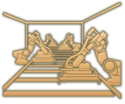 Industry 3 Icon.png