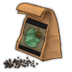Tobacco Seeds Icon.png