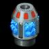 Resonance Bomb Icon.png