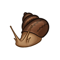 River Snail Icon.png
