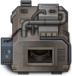 Electric Furnace Icon.png