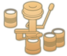 Canning 1 Icon.png
