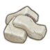 Natural Rubber Icon.png