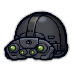 Night Vision Icon.png