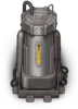 Bioreactor Icon.png