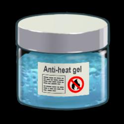 Heat-Resistant Gel Icon.png