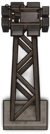 Light Projector Tower Icon.png
