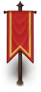 Red Banner Icon.png