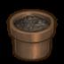 Plant Pot Icon.png