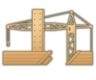 Construction 3 Icon.png