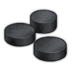 Rubber Icon.png