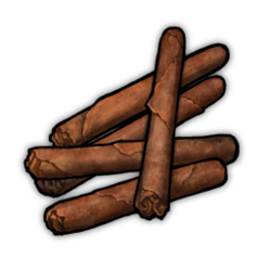 Cheap Cigar Icon.png