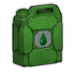 Gasoline Canister Icon.png