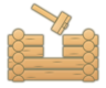 Construction 1 Icon.png