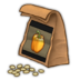 Bell Pepper Seeds Icon.png