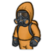 Hazmat Suit Icon.png