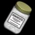 Hemostatic Icon.png