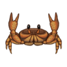 Crab Icon.png
