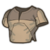 Cloth Shirt Icon.png