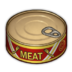 Canned Meat Icon.png