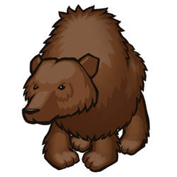 Bear Icon.png