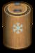 Primitive Fridge Icon.png