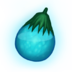 Waterbulb Fruit Icon.png