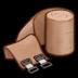 Bandage Icon.png