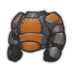 Metal Chestplate Icon.png
