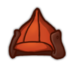 Quilted Hat Icon.png
