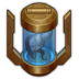 Artificial Liver Implant Icon.png