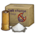 12-Gauge Salt Charge Icon.png