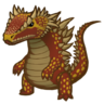 Fire Lizard Icon.png