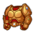 Gold Chestplate Icon.png