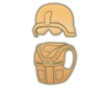 Defense 3 Icon.png