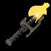Laser Rapier (Yellow) Icon.png