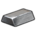Steel Ingot Icon.png