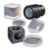 Optical Components Icon.png