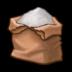 Wheat Flour Icon.png