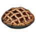Berry Pie Icon.png