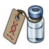 Anti-Mutation Medicine Icon.png