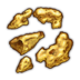 Gold Nugget Icon.png