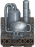 Oil Refinery Icon.png