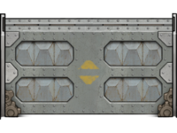 Steel Gate Icon.png