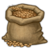 Wheat Grains Icon.png