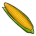 Corn Icon.png