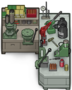 Weapon Workbench Icon.png