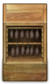 Drying Cabinet Icon.png