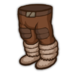 Fur Pants Icon.png