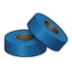 Duct Tape Icon.png